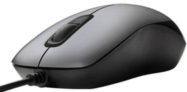 Мышь TRUST Compact mouse